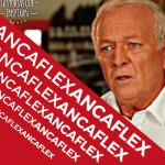 Ancaflex_2