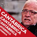 Cantabrica