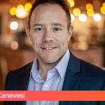Horacio Canavesi – Gerente de Franquicias