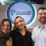 img_patagonicas_HQI_4