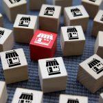 icono-tienda-marketing-franquicia-bloques-juguete-madera_101448-739
