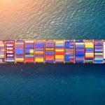vista-aerea-buque-carga-contenedores-mar_335224-721