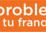 Banner-Web-Franquicias-01-1024×106-2