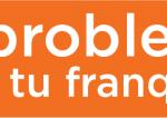 Banner-Web-Franquicias-01-1024×106-3